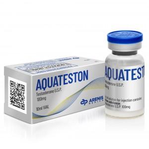 Aquateston