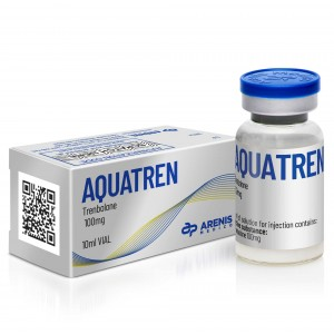 Aquatren