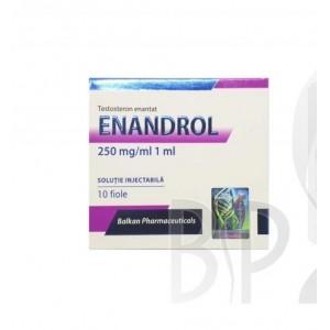 Enandrol