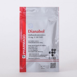 Dianabol