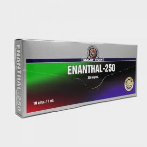 ENANTHAL-250