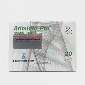 Arimidex Pro