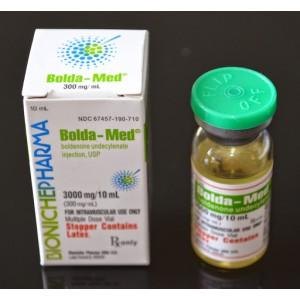 Bolda-Med