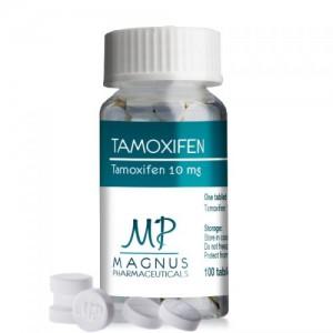 Tamoxifen 10mg