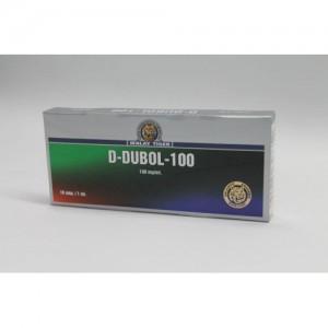 D-DUBOL-100