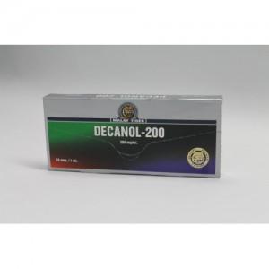 DECANOL-200