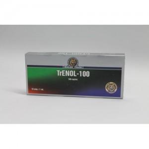 TRENOL-100