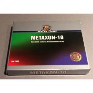 metaxon