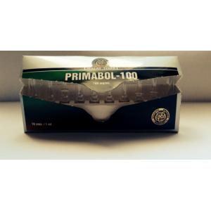 PRIMABOL-10