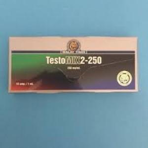 TESTOMIX2-250